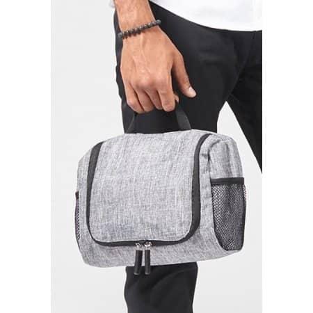 Wash Bag - Hawaii von bags2GO (Artnum: BS15390