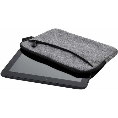 Tablet Bag - Houston von bags2GO (Artnum: BS17070