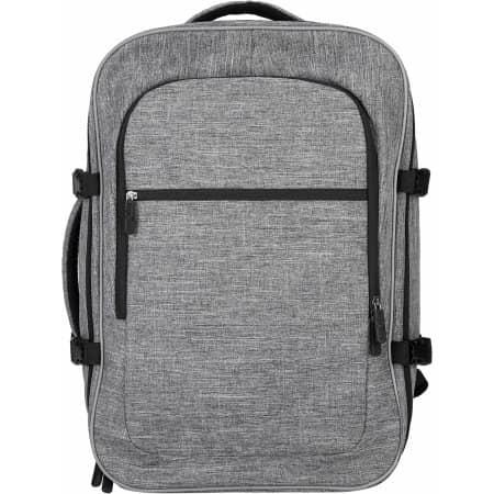 XXL Backpack - Denver von bags2GO (Artnum: BS17073