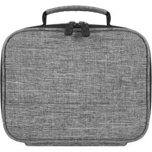 Accessorie Bag / Organizer Bag - Santa Fe