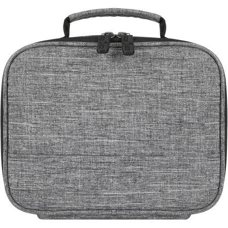 Accessorie Bag / Organizer Bag - Santa Fe von bags2GO (Artnum: BS17095