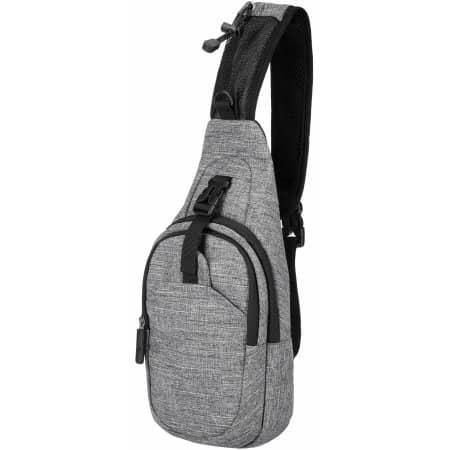 Shoulder Bag - Brooklyn von bags2GO (Artnum: BS17126