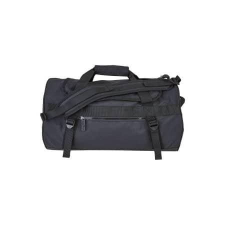 Sports Bag - Quebec von bags2GO (Artnum: BS17426