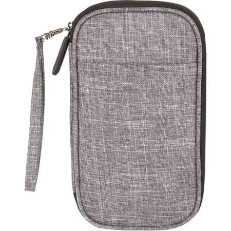 Reisebegleiter - Missouri von bags2GO (Artnum: BS18096