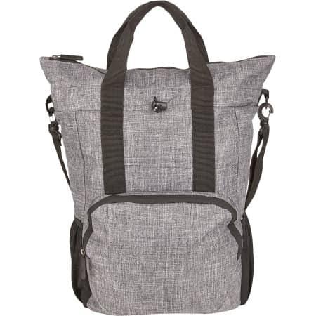 Daypack - Orlando von bags2GO (Artnum: BS18098