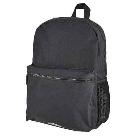 Backpack - Ottawa von bags2GO (Artnum: BS19017