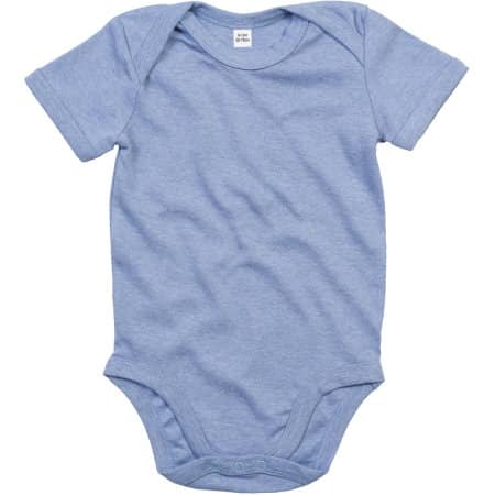 Baby Bodysuit von Babybugz (Artnum: BZ10