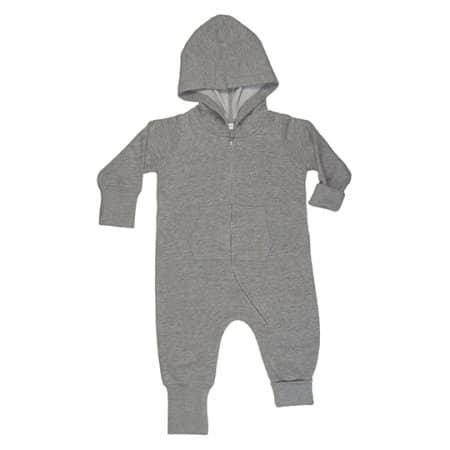 Baby All-in-One von Babybugz (Artnum: BZ25
