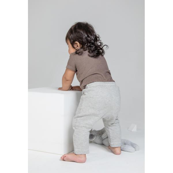 nachhaltige kinder kleidung zu attraktiven b2b-preisen