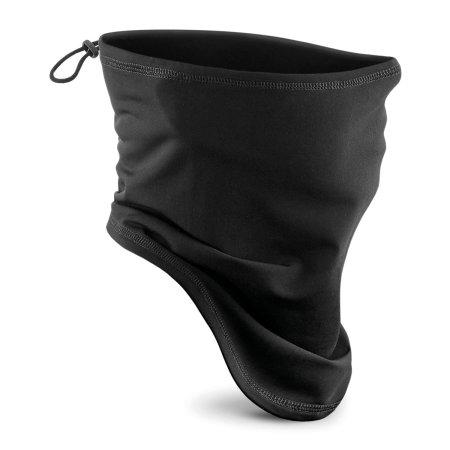 Softshell Sports Tech Neck Warmer von Beechfield (Artnum: CB320