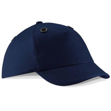 EN812 Bump Cap von Beechfield (Artnum: CB525