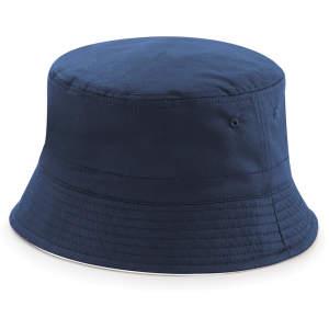 Wendbarer Hut