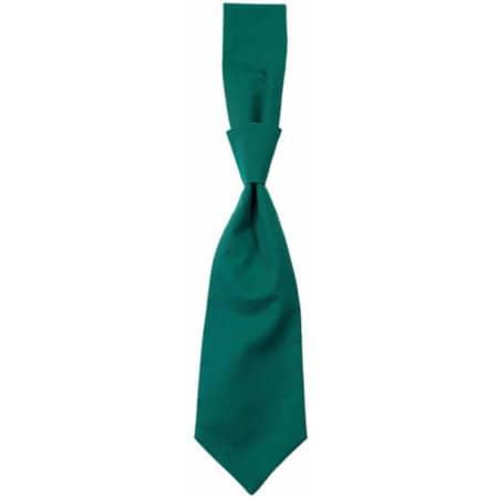 Krawatte Messina von CG Workwear (Artnum: CGW1360