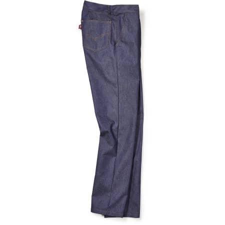 Hose Mentana Man von CG Workwear (Artnum: CGW4001