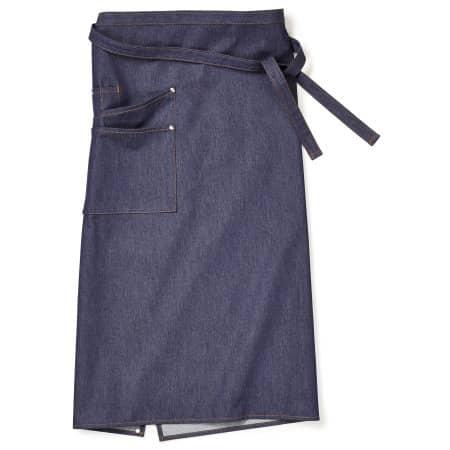 Bistroschürze Oricola von CG Workwear (Artnum: CGW4122