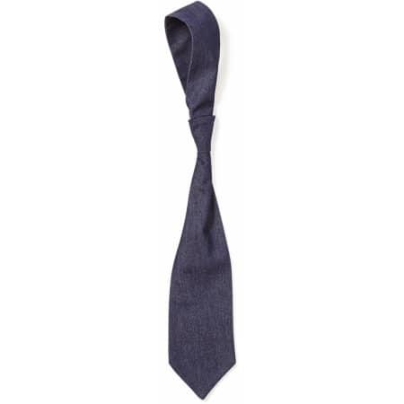 Krawatte Frisa Lady von CG Workwear (Artnum: CGW4350