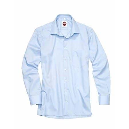 Hemd Altino Man von CG Workwear (Artnum: CGW500
