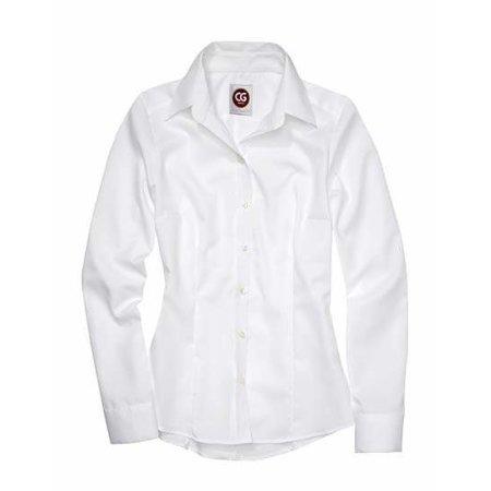 Bluse Elise Lady von CG Workwear (Artnum: CGW501