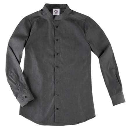 Hemd San Buono Man von CG Workwear (Artnum: CGW540