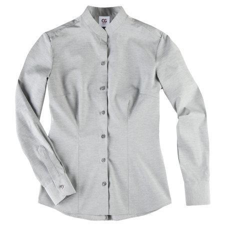 Bluse Pacentro Lady von CG Workwear (Artnum: CGW550