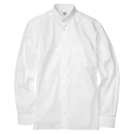 Hemd Pretoro Man von CG Workwear (Artnum: CGW580