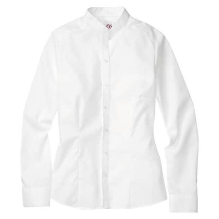 Bluse Corvara Lady von CG Workwear (Artnum: CGW590