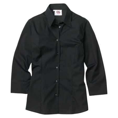 Bluse Troina Lady von CG Workwear (Artnum: CGW600