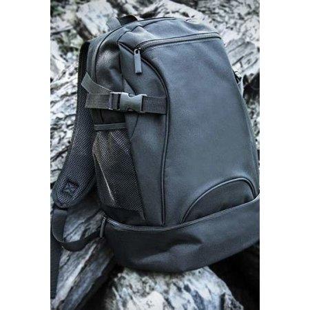 Backpack Thermo von CONA SPORTS (Artnum: CNB03