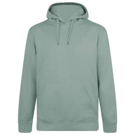 Unisex Heavy Pullover Hoodie von Continental Clothing (Artnum: COR51P