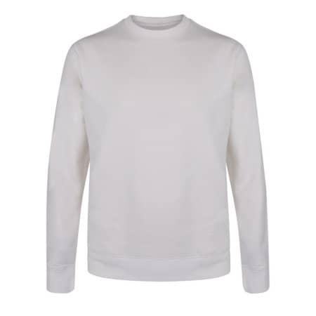 Unisex Heavy Sweatshirt von Continental Clothing (Artnum: COR62
