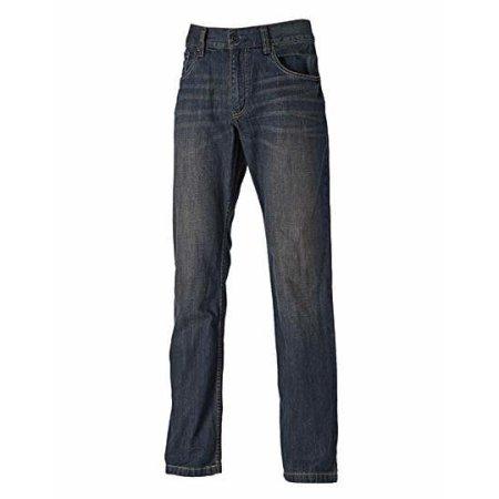 Stonewashed Jeans Boston von Dickies (Artnum: DK1000