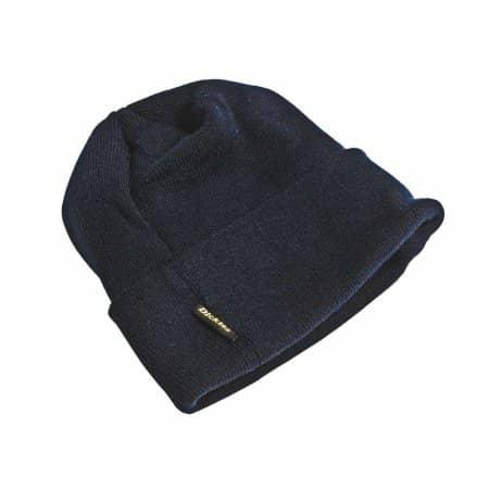 Watch-Cap-Mütze Thinsulate von Dickies (Artnum: DK180