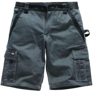 Industry 300 Bermuda Shorts