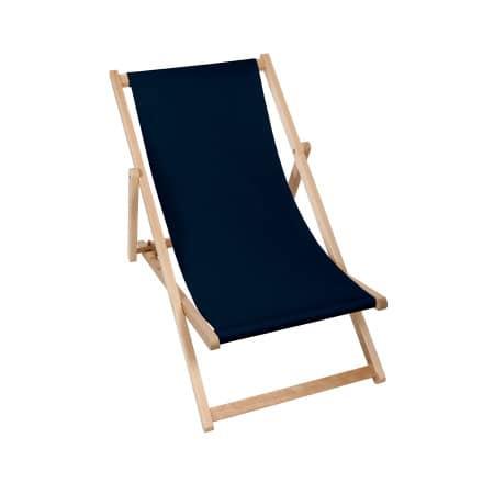 Polyester Seat for Folding Chair von DreamRoots (Artnum: DRF22