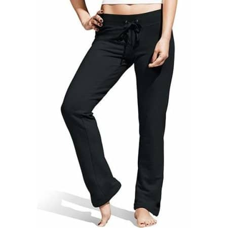 Women`s Casual Pants von Promodoro (Artnum: E3190