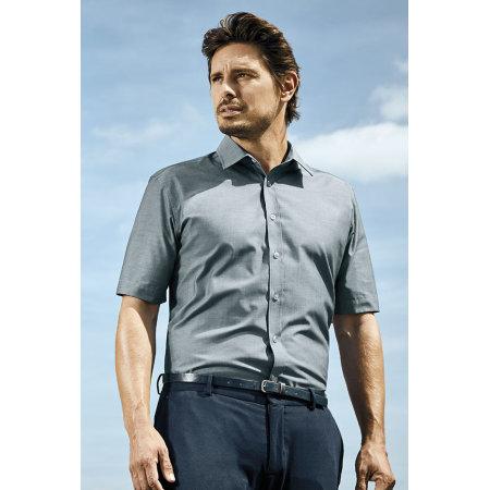 Men's Oxford Shirt von Promodoro (Artnum: E6900