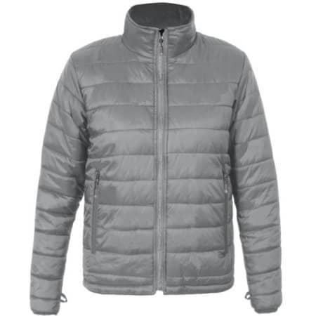 Men`s Padded Jacket C+ von Promodoro (Artnum: E7621