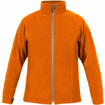 Men`s Fleece Jacket C+ von Promodoro (Artnum: E7910