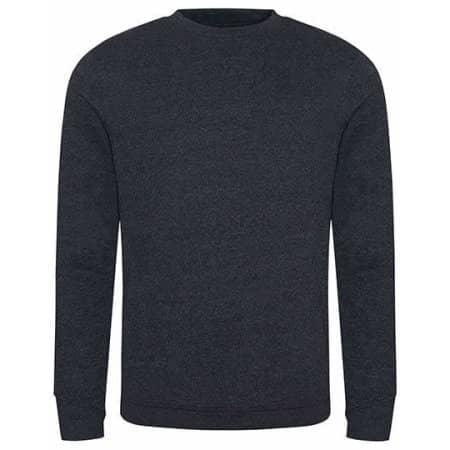 Banff Sweatshirt von Ecologie (Artnum: EA030