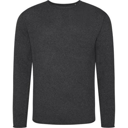 Arenal Knit Sweater von Ecologie (Artnum: EA060
