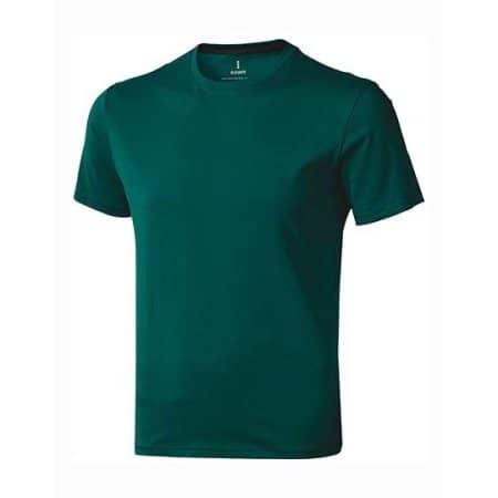 Nanaimo T-Shirt von Elevate (Artnum: EL38011