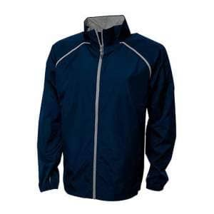 Egmont Packable Jacket Men
