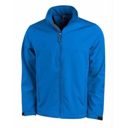 Maxson Softshell Jacket von Elevate (Artnum: EL38319