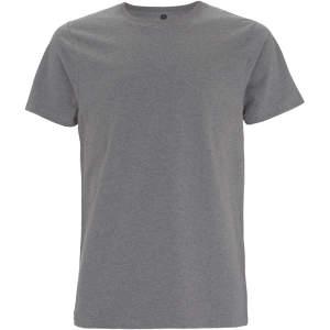 Men's/Unisex Heavy T-Shirt Organic