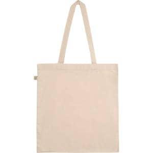 Earthpositive® Organic Shopper Bag