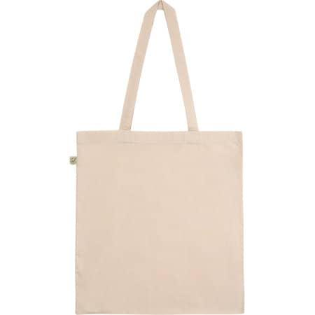 Earthpositive® Organic Shopper Bag von EarthPositive (Artnum: EP70