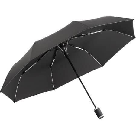 Taschenschirm FARE®-AC-Mini Style von FARE (Artnum: FA5584