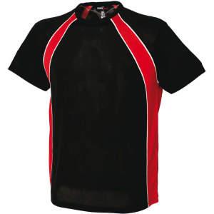 Men`s Jersey Team T Shirt
