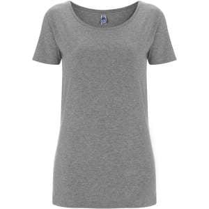 Women's Fair Share T-Shirt