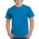 Thumbnail T-Shirts in Sapphire: Ultra Cotton™ T-Shirt G2000 von Gildan